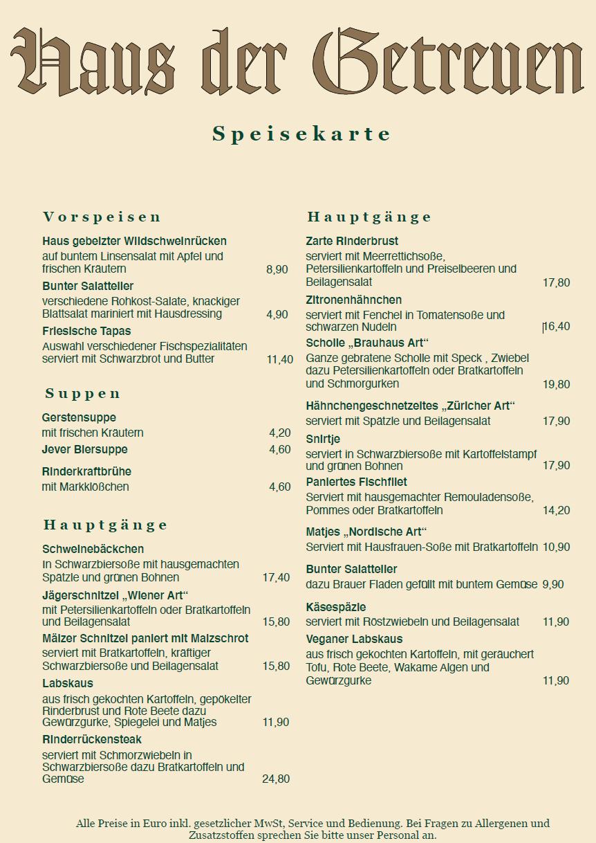 Essen-1